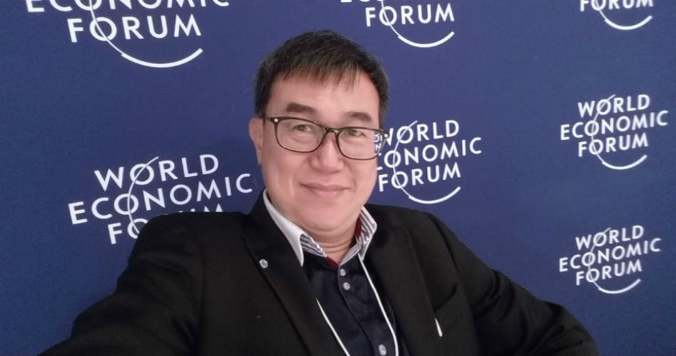 Всемирная туалетная организация хочет провести туалетный саммит в России.