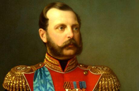 ИмператорАлександр II - реформатор и освободитель Российской империи.