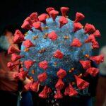 Коронавирус SARS-CoV-2: симптомы, история происхождения и лечение.